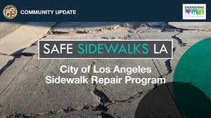 safe-sidewalks-la-rebate-program-graphic